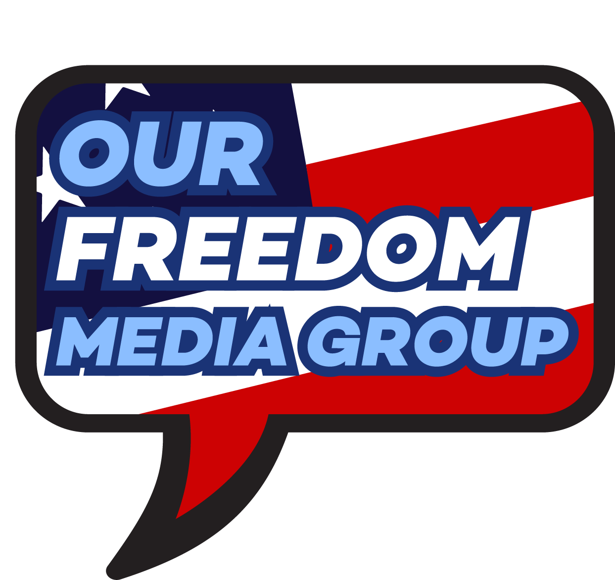 Our Freedom Media Group
